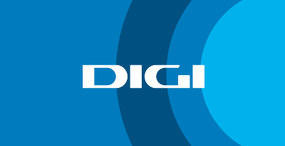 digi sim cards in orihuela costa