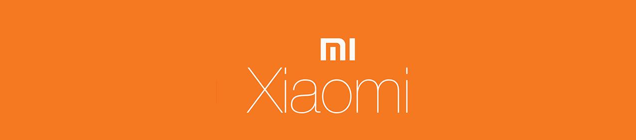 xiaomi mobile phones in orihuela costa