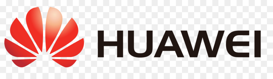 huawei phones in orihuela costa