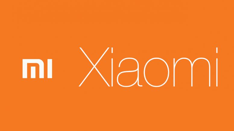 Xiaomi redmi note 7 en Orihuela Costa