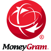 We are Money Gram money transfer agent
